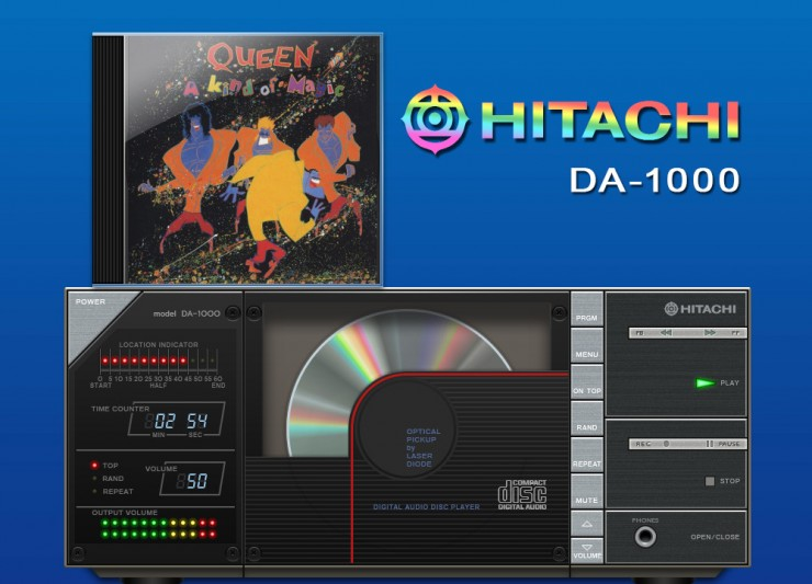 HitachiDA-1000_full.jpg