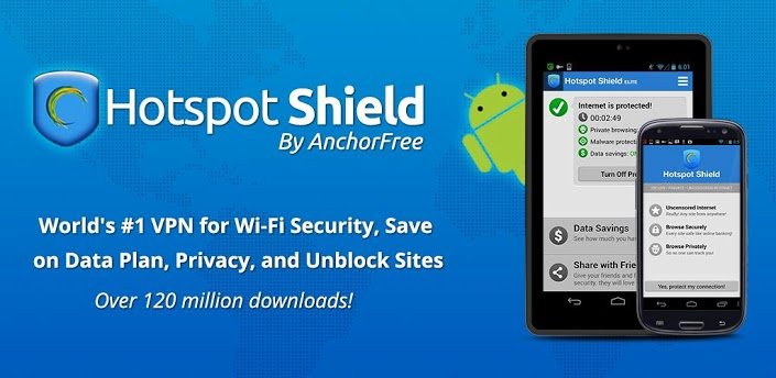 Hotspot-Shield-VPN-apk-for-android.jpg