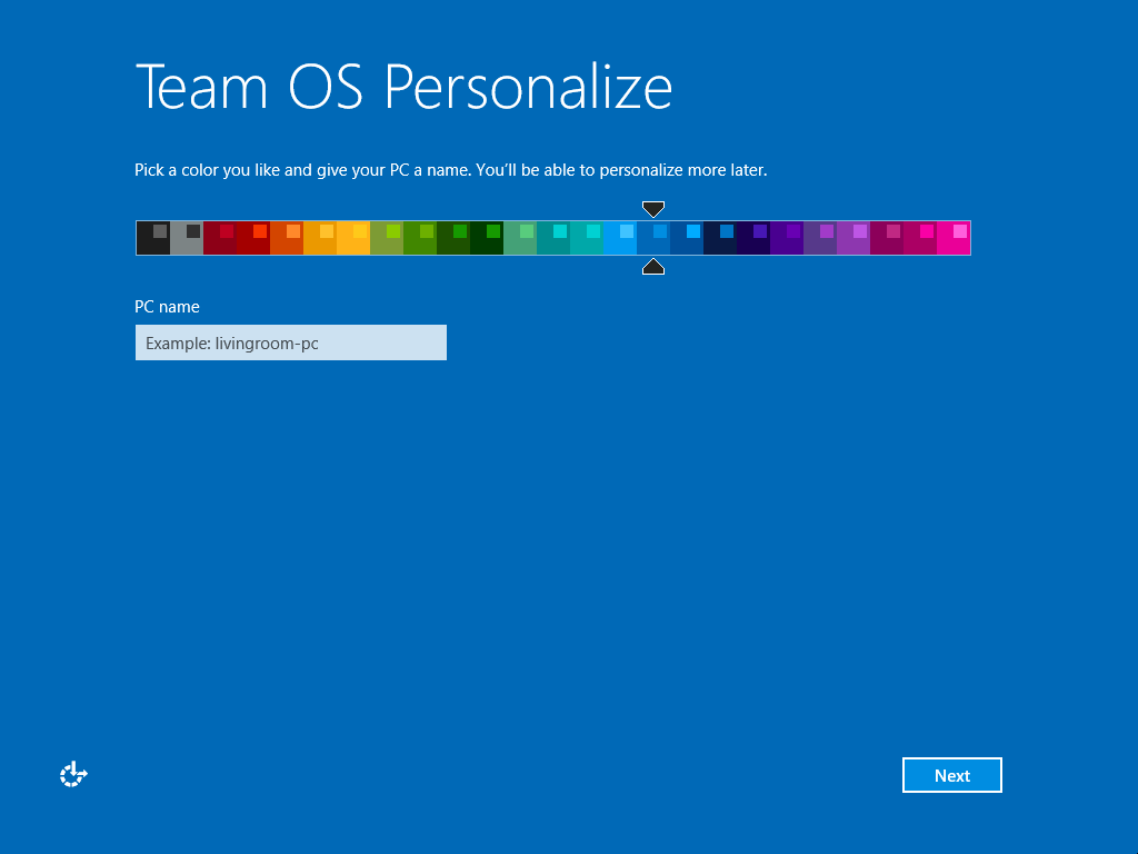 Windows 8 x64-2015-06-21-23-42-58.png