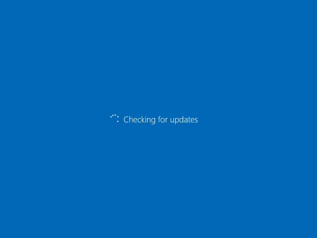 Windows 8 x64-2015-06-21-23-43-52.png