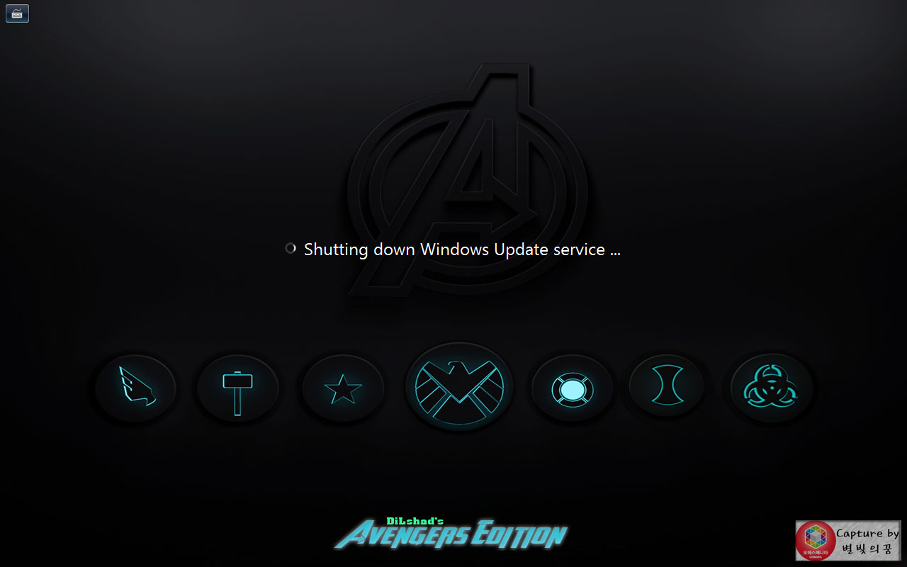 Win7AvengersEdition-20.JPG