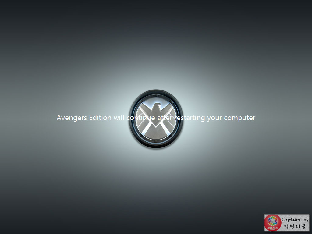 Win7AvengersEdition-04.JPG