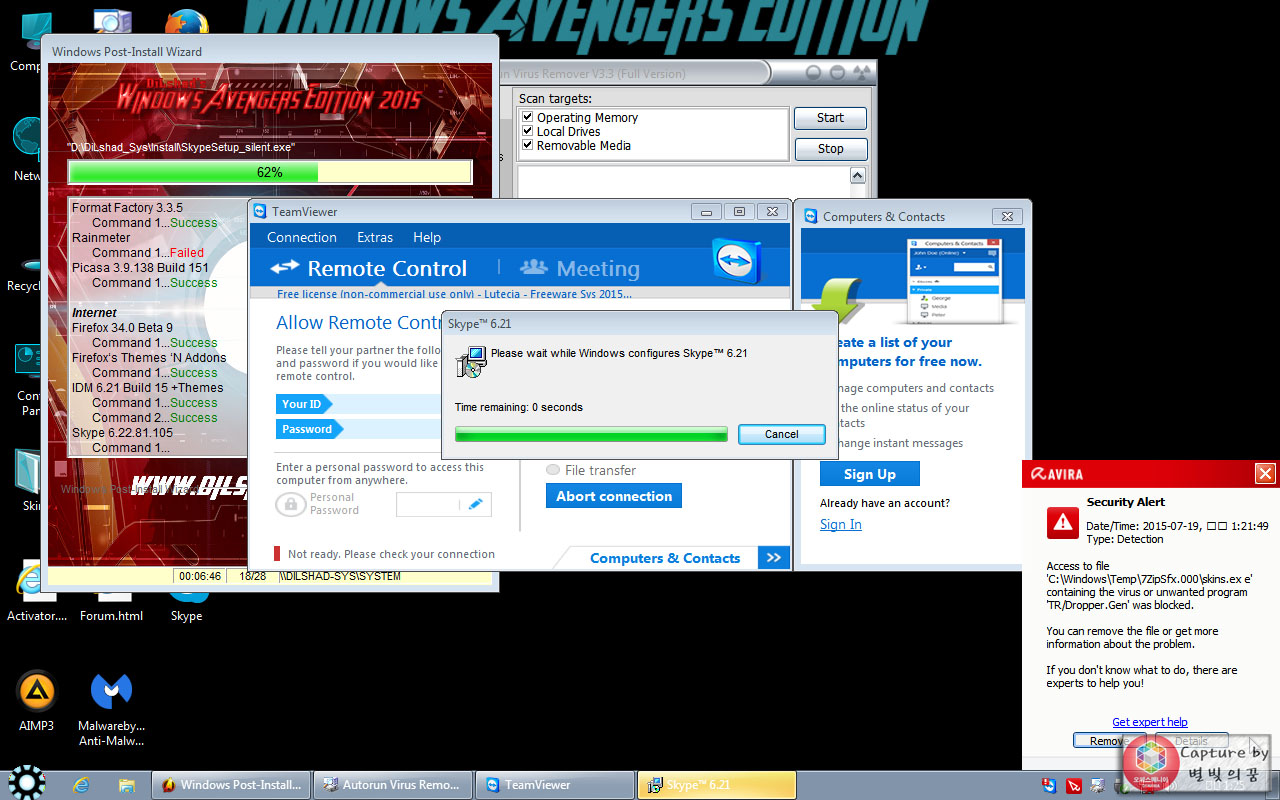 Win7AvengersEdition-13.JPG