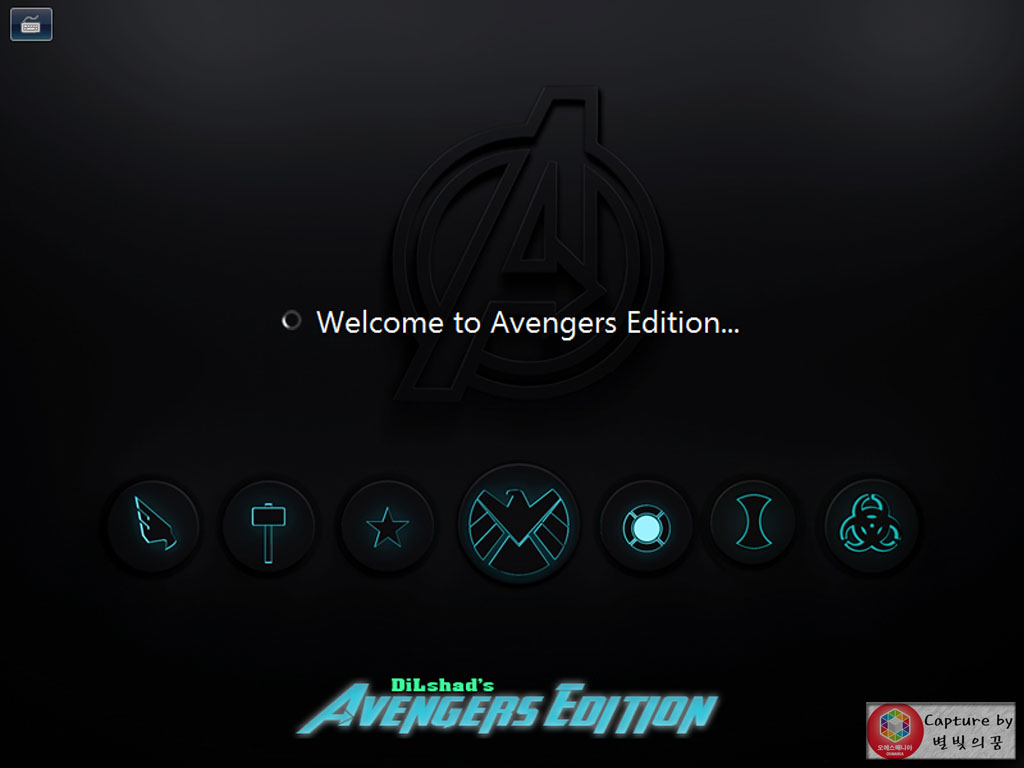 Win7AvengersEdition-11.JPG
