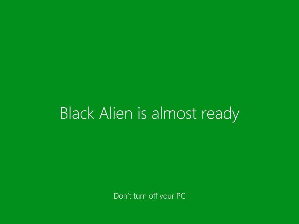 Windows 8 x64-2015-07-03-21-07-52.png