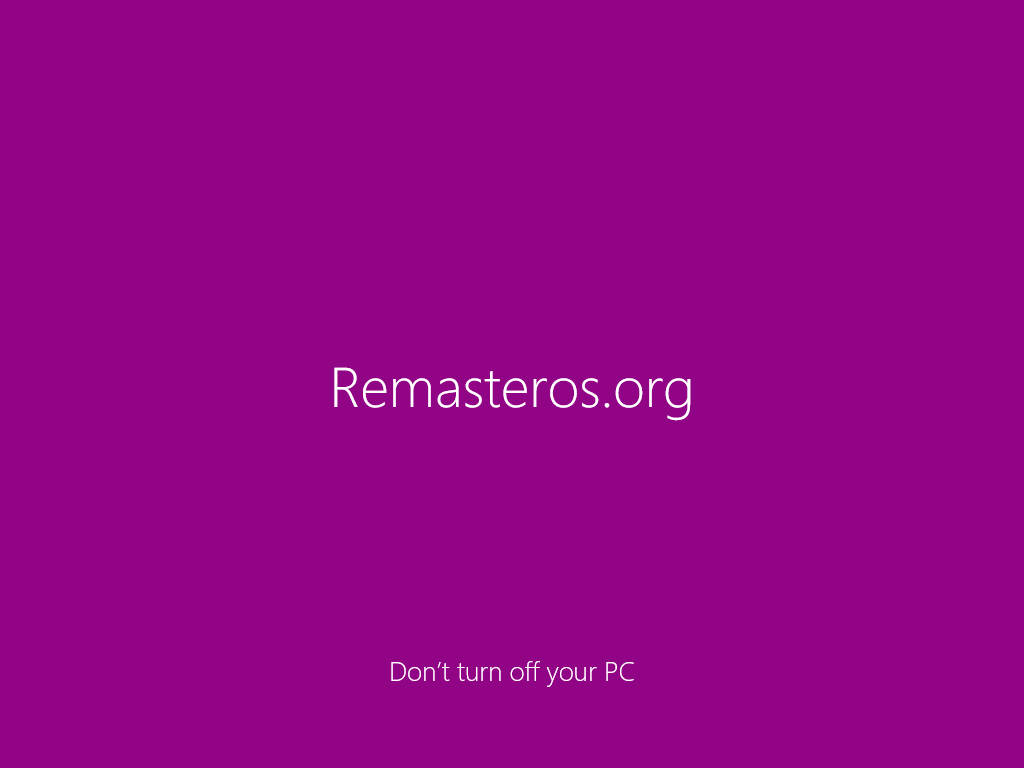 Windows 8 x64-2015-07-03-21-06-55.png