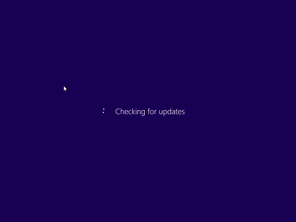 Windows 8 x64-2015-07-03-21-01-52.png