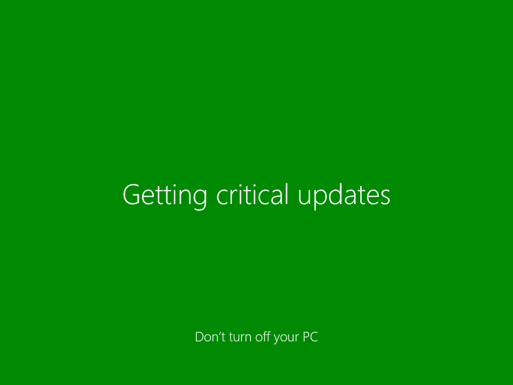 Windows 8 x64-2015-07-03-21-02-34.png
