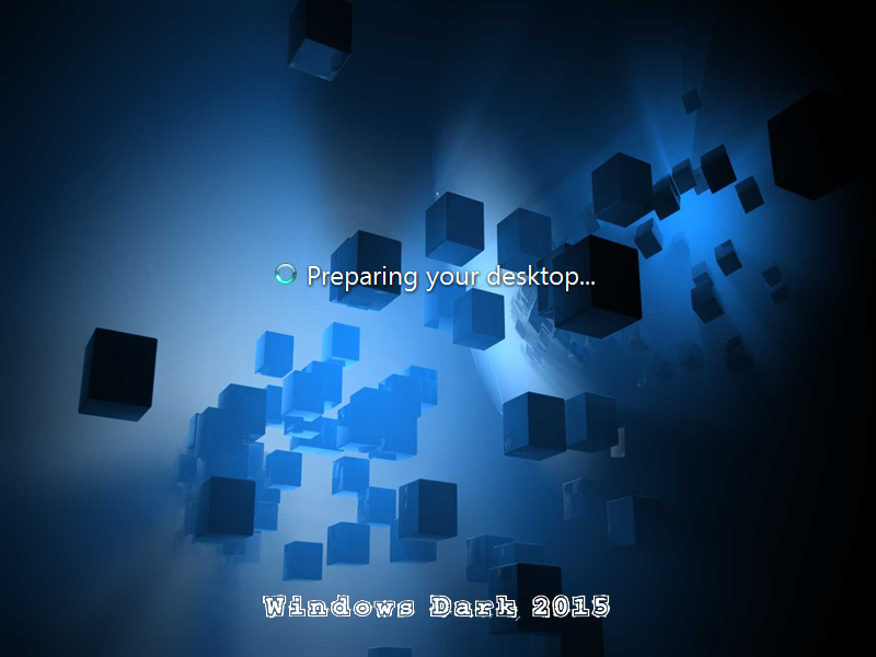 Windows 7 x64-2015-06-21-02-42-57.png