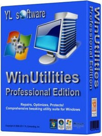 WinUtilities Professional Edition v11.39 [+KeyGen].jpg