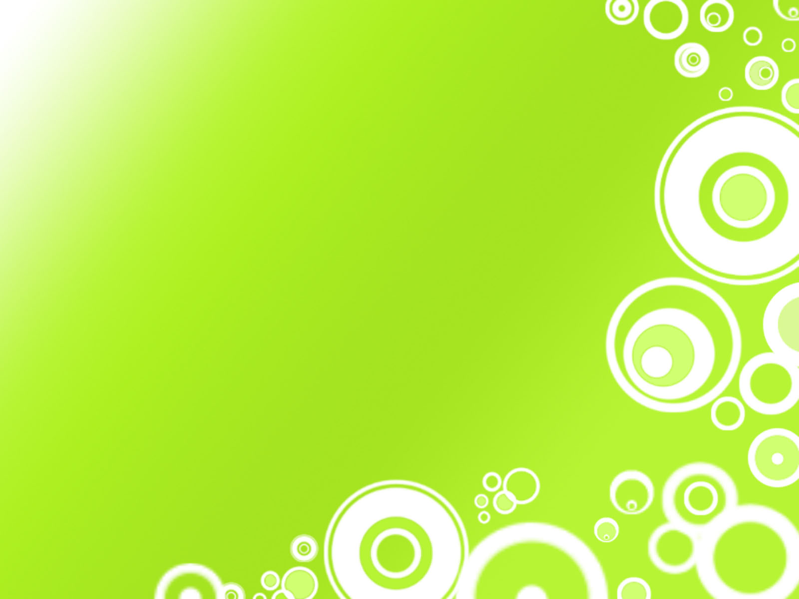 Green Wallpaper Green Wallpaper JPG