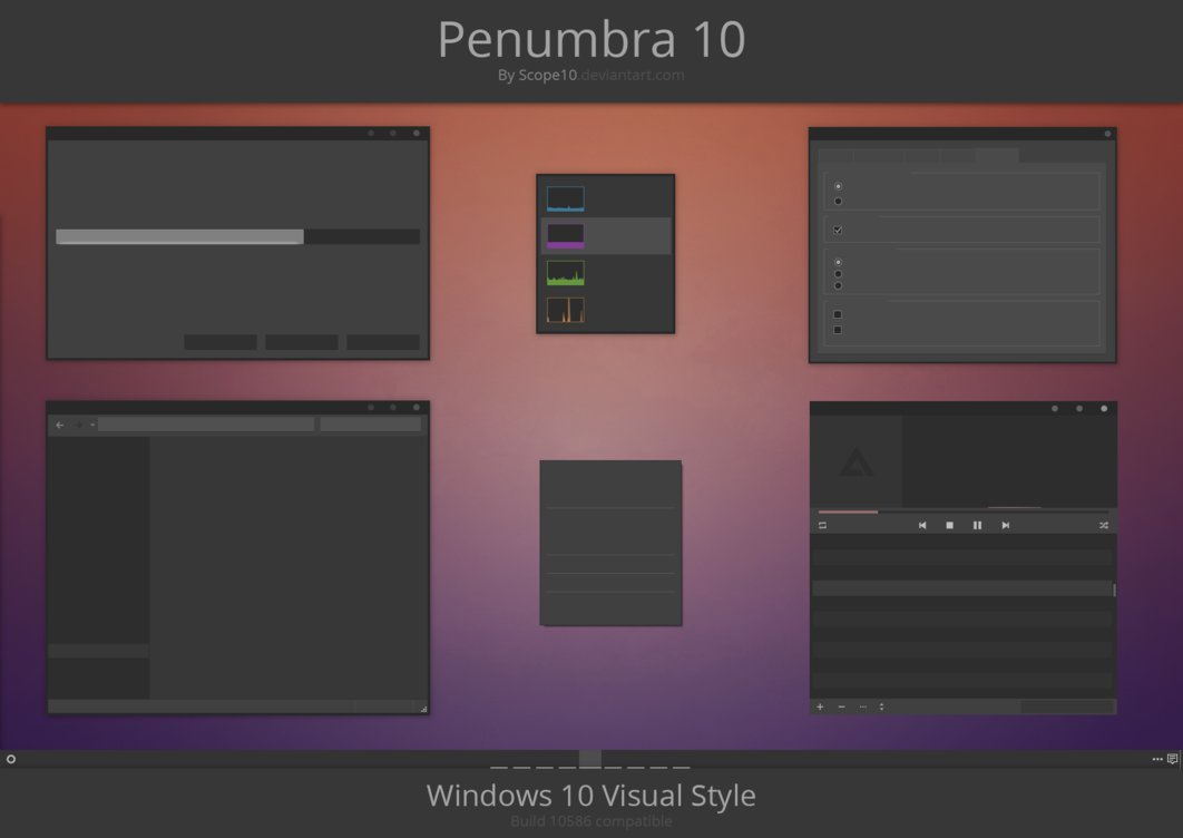 penumbra_10___windows_10_visual_style_by_scope10-d9em2vq.png