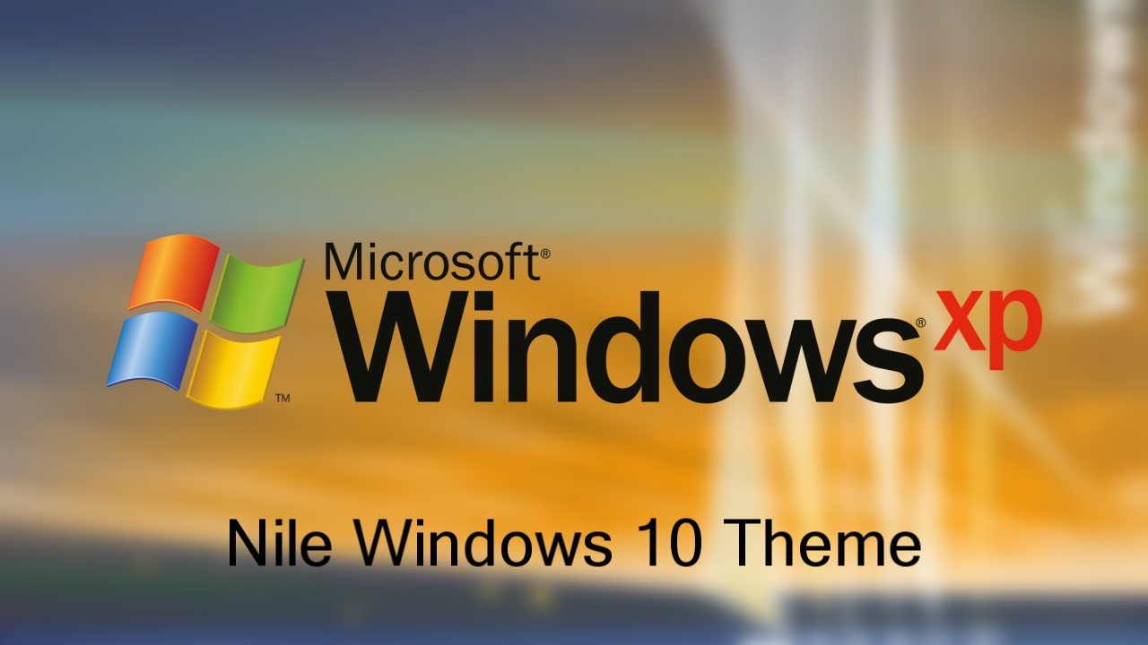 windows_xp_nile_theme_for_windows_10_by_nc3studios08-dben3zs.jpg
