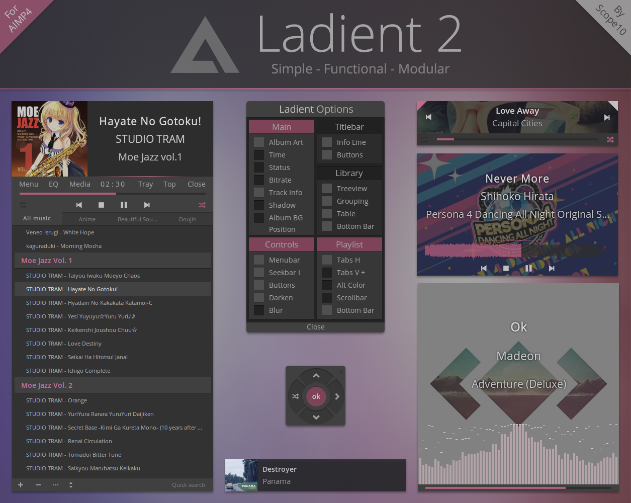 ladient_2___aimp_4_skin_by_scope10-d9bypg0.png
