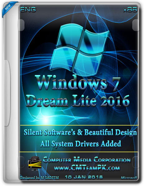 Windows 7 Dream Lite 2016 x86.png