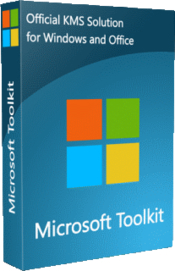 Microsoft_Toolkit_Official_KMS_Solution_for_Microsoft_Products_Box_icon.jpg